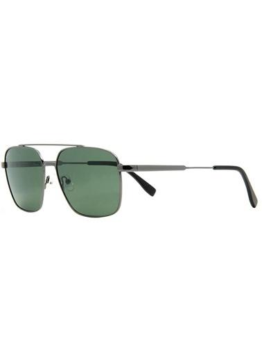 Rudi Valentino Güneş Gözlüğü Yeşil